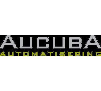 Aucuba automatisering ICT beheerder